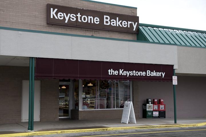 Keystone Bakery 2