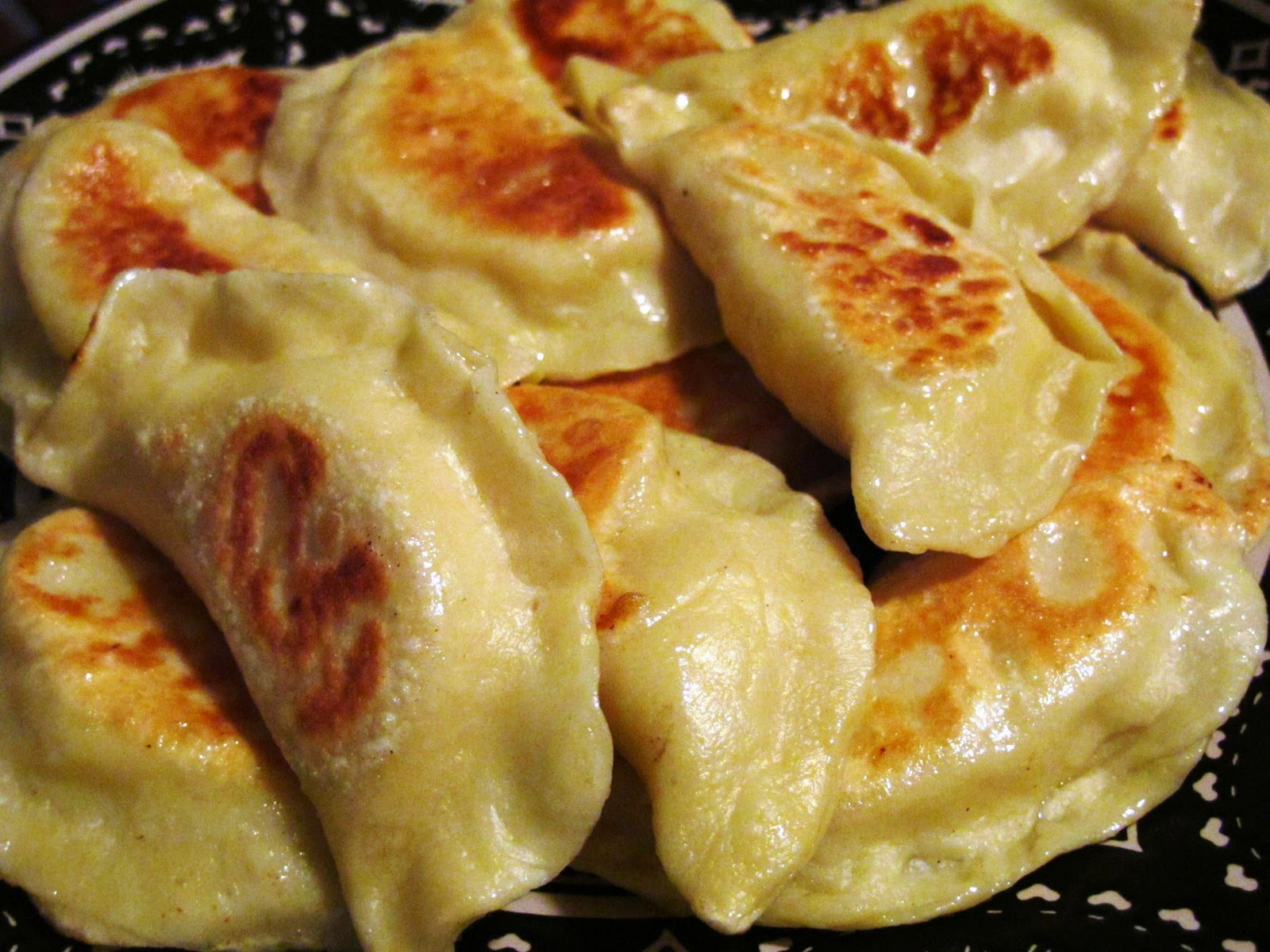 cheese pierogi potato cheddar pierogi potato cheese img 1794 homemade ...